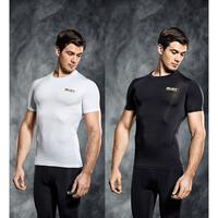 Select Kompressions-Shirt Kurzarm 5690001000