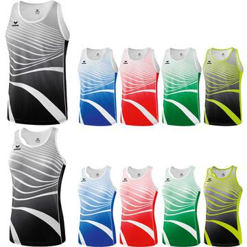 Erima ATHLETIC Singlet