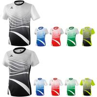 Erima ATHLETIC T-Shirt