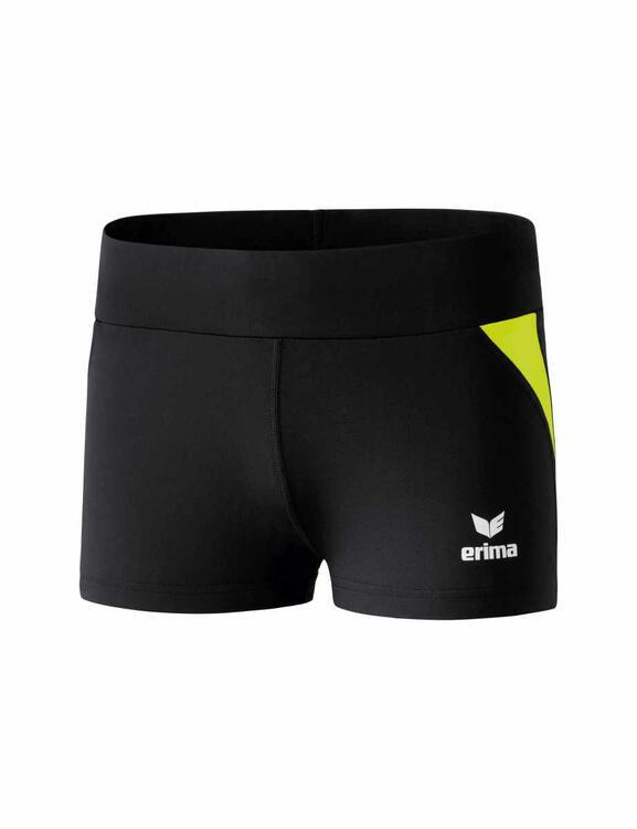Hosen - Erima ATHLETIC Hotpants  - Onlineshop Sport Kanze