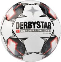Derbystar Bundesliga Brillant Mini 2018/2019