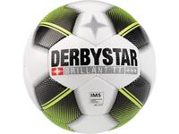 Derbystar Trainingsball Brillant TT HS