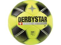 Derbystar Trainingsball Brillant TT AG