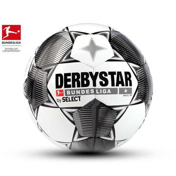 Derbystar Bundesliga Magic TT