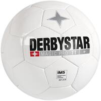 Derbystar Magic Pro Trainingsball TT