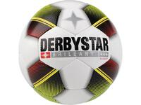 Derbystar Brillant S-Light Trainingsball