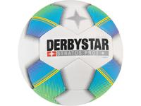 Derbystar Stratos Pro Light Trainingsball