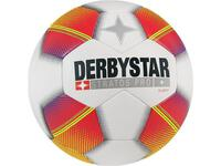 Derbystar Jugend-Trainingsball Stratos Pro S-Light