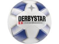 Derbystar Magic Pro Light Trainingsball