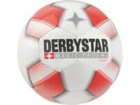 Derbystar Magic Pro S-Light Trainingsball
