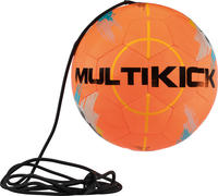 Derbystar Minifußball Multikick Pro Mini