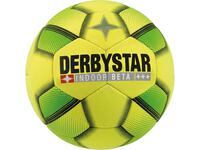 Derbystar Hallen-Trainingsball Indoor Beta