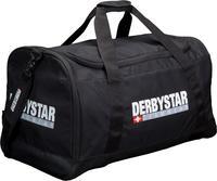 Derbystar Teamtasche Hyper