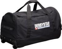 Derbystar Teamtasche Hyper Pro