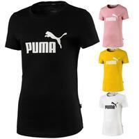 Puma T-Shirt ESS Tee G 851757