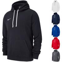 Nike Team Club 19 Hoody