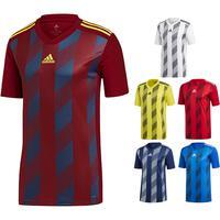 Fussballtrikots von Adidas, Erima, Puma Jako günstig