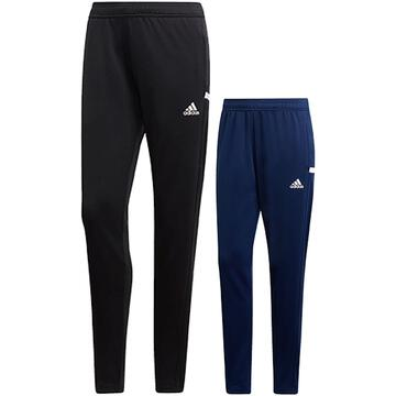 Adidas TEAM 19 Trainingshose Damen