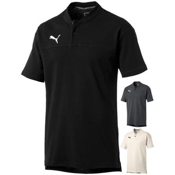 Puma CUP Casuals Polo 656036