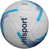 Uhlsport NITRO SYNERGY Fussball 1001667