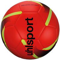 Uhlsport 290 ULTRA LITE SOFT Fussball 1001673