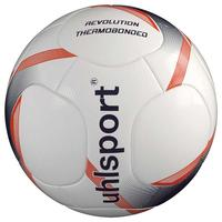 Uhlsport REVOLUTION THERMOBONDED Fussball 1001677