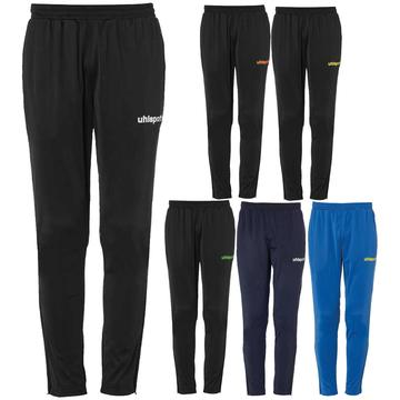 Uhlsport STREAM 22 TRACK PANTS 1005190
