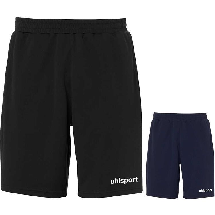 Hosen - Uhlsport ESSENTIAL PES SHORTS 1005197  - Onlineshop Sport Kanze