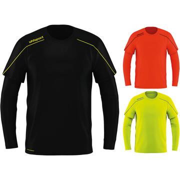 Uhlsport STREAM 22 TORWART TRIKOT 1005623
