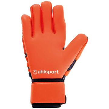 Uhlsport NEXT LEVEL SUPERSOFT HN 1011095
