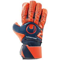 Uhlsport NEXT LEVEL SOFT SF 1011098