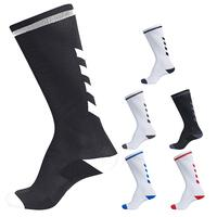 Hummel ELITE INDOOR SOCK HIGH 204044