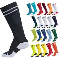 Hummel ELEMENT FOOTBALL SOCK 204046