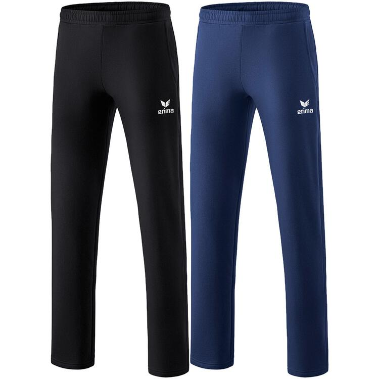 Hosen - Erima Essential 5 C Sweatpant  - Onlineshop Sport Kanze