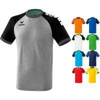 release date: e9482 190ba Fussballtrikots von Adidas, Erima, Puma Jako günstig