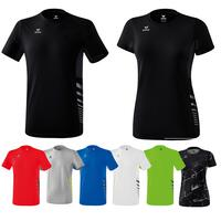 Erima Race Line 2.0 Running T-Shirt