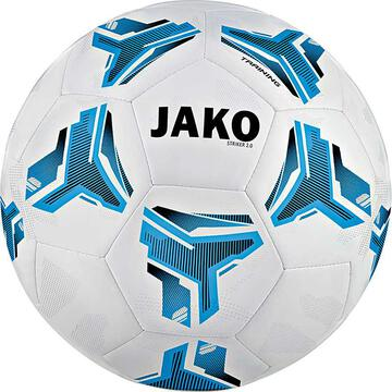 Jako Trainingsball Striker 2.0 MS 2354