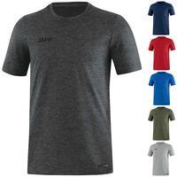 00fd21635f4ac7 Lifestyle Shirts günstig online bestellen