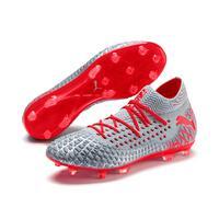 Puma Fußballschuhe FUTURE 4.1 NETFIT FG/AG 105579