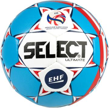 SELECT Ultimate EC