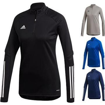 Adidas Condivo 20 Training Top Damen