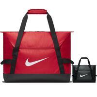 Nike CLUB TEAM DUFFEL 18/19 SPORTTASCHE
