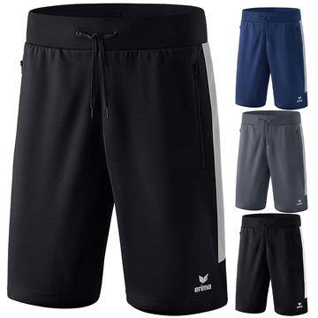 Erima Squad Worker Shorts