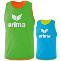 Erima Wende-Markierungshemd