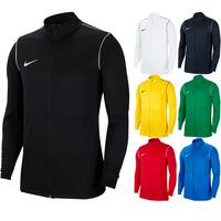 NIKE Park 20 Trainingsjacke Kinder BV6906