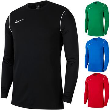 NIKE PARK 20 TRAININGSPULLOVER KIDS BV6901