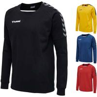 Hummel AUTHENTIC TRAINING SWEATSHIRT