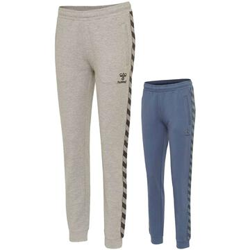 Hummel MOVE CLASSIC PANTS Damen