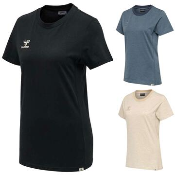 Hummel MOVE T-SHIRT Damen