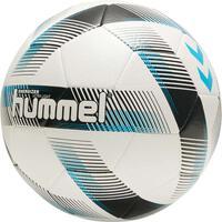 Hummel Trainingsball ENERGIZER ULTRA LIGHT